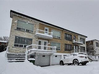 Duplex à vendre à Montréal (Saint-Léonard), Montréal (Île), 7240 - 7242, Rue  Beauchesne, 20107937 - Centris.ca