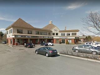 Local commercial à louer à Blainville, Laurentides, 360, boulevard de la Seigneurie Ouest, local 203, 18890665 - Centris.ca
