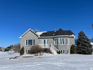 Maison à vendre à Saint-Gédéon, Saguenay/Lac-Saint-Jean, 1068, 4e Rang, 28673472 - Centris.ca