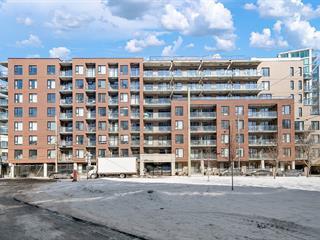Condo à vendre à Montréal (Le Sud-Ouest), Montréal (Île), 225, Rue de la Montagne, app. 503, 22608383 - Centris.ca