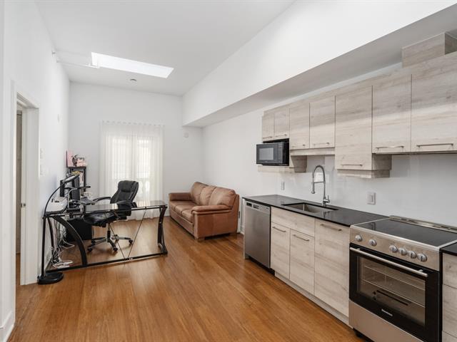 Condo / Appartement à louer à Montréal (Ville-Marie), Montréal (Île), 1212, Rue  Bishop, app. 401, 10955925 - Centris.ca