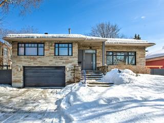 Maison à vendre à Mont-Royal, Montréal (Île), 3650, Chemin de la Côte-de-Liesse, 27377353 - Centris.ca