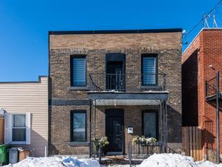 Maison à vendre à Montréal (Lachine), Montréal (Île), 585, 7e Avenue, 26212449 - Centris.ca
