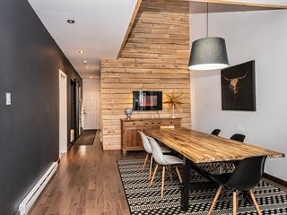 House for sale in Montréal (Lachine), Montréal (Island), 585, 7e Avenue, 26212449 - Centris.ca
