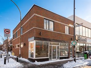 Commercial unit for rent in Montréal (Villeray/Saint-Michel/Parc-Extension), Montréal (Island), 800, Rue  Jean-Talon Ouest, 19881710 - Centris.ca