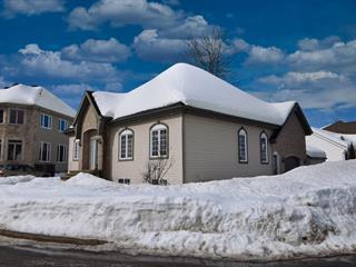 Maison à vendre à Terrebonne (Terrebonne), Lanaudière, 2100 - 2102, Rue  Georges-Delfosse, 10894082 - Centris.ca
