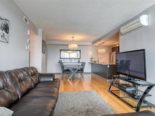 Condo for sale in Montréal (Lachine), Montréal (Island), 2125, Rue  Remembrance, apt. 604, 20772989 - Centris.ca