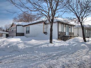 Maison à vendre à Trois-Rivières, Mauricie, 323, boulevard  Thibeau, 15919021 - Centris.ca