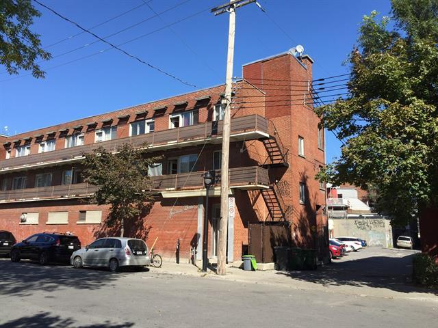 Local commercial à louer à Montréal (Mercier/Hochelaga-Maisonneuve), Montréal (Île), 4010B, Rue  Ontario Est, 18538303 - Centris.ca
