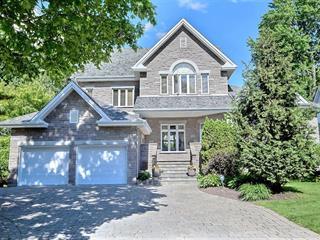 Maison à vendre à Dorval, Montréal (Île), 15, Avenue  Girouard, 26637585 - Centris.ca