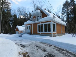 House for sale in Saint-Lucien, Centre-du-Québec, 87, Rue de la Seigneurie, 17378663 - Centris.ca