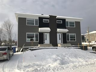 House for sale in Québec (Beauport), Capitale-Nationale, Rue  Montpellier, 21670948 - Centris.ca