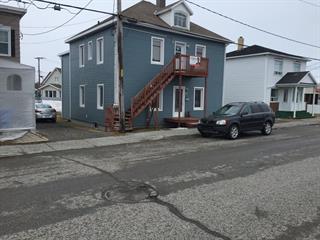 Duplex for sale in Matane, Bas-Saint-Laurent, 103 - 105, Rue  Druillettes, 21911328 - Centris.ca