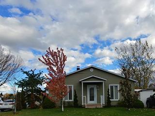House for sale in Drummondville, Centre-du-Québec, 940, Chemin du Golf Ouest, 24376805 - Centris.ca