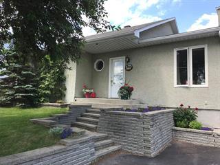 Maison à vendre à Rouyn-Noranda, Abitibi-Témiscamingue, 603, Rue  Désilets, 19168529 - Centris.ca