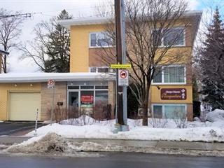 Local commercial à louer à Longueuil (Le Vieux-Longueuil), Montérégie, 17, Rue  Sainte-Catherine, local 1, 13583710 - Centris.ca
