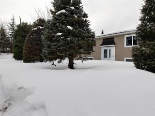 House for sale in Malartic, Abitibi-Témiscamingue, 1241, Avenue des Étoiles, 12545972 - Centris.ca