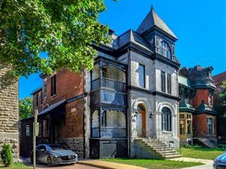 Condo / Apartment for rent in Westmount, Montréal (Island), 4156, boulevard  Dorchester Ouest, apt. 3, 12788288 - Centris.ca