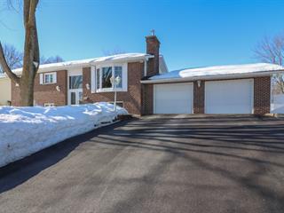 Maison à vendre à Saint-Eustache, Laurentides, 409, Rue  Bernard, 25124275 - Centris.ca
