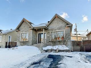 House for sale in Saint-Constant, Montérégie, 76, Rue  Brosseau, 25862855 - Centris.ca