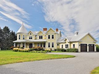 House for sale in Mont-Saint-Hilaire, Montérégie, 790, Chemin de la Montagne, 11294602 - Centris.ca