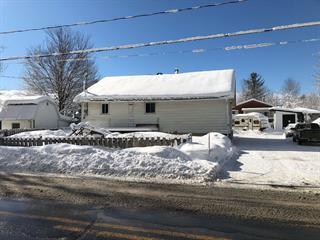 House for sale in L'Épiphanie, Lanaudière, 745, Route  341, 23320238 - Centris.ca