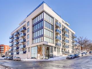 Condo / Apartment for rent in Mont-Royal, Montréal (Island), 130, Chemin  Bates, apt. 205, 18950067 - Centris.ca