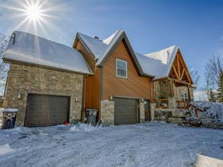 House for sale in Sainte-Adèle, Laurentides, 3410, Rue des Buses, 28701048 - Centris.ca
