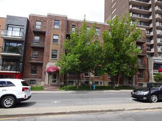 Immeuble à revenus à vendre à Montréal (Côte-des-Neiges/Notre-Dame-de-Grâce), Montréal (Île), 5475 - 5481, Chemin  Queen-Mary, 16387859 - Centris.ca