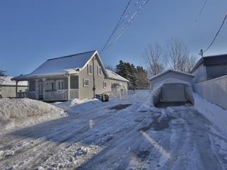Maison à vendre à Upton, Montérégie, 745, Rue  Brasseur, 14380437 - Centris.ca