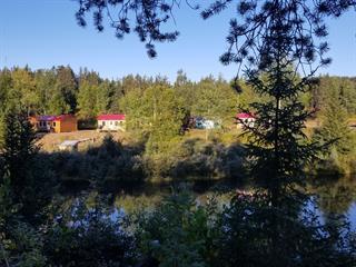 Commerce à vendre à La Doré, Saguenay/Lac-Saint-Jean, 01, Lac Lièvre, 22074849 - Centris.ca