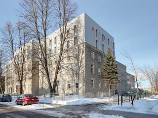 Loft / Studio for sale in Québec (La Cité-Limoilou), Capitale-Nationale, 550, 8e Avenue, apt. 314, 15016624 - Centris.ca