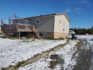 Maison à vendre à Rouyn-Noranda, Abitibi-Témiscamingue, 5595, boulevard  Témiscamingue, 16498995 - Centris.ca