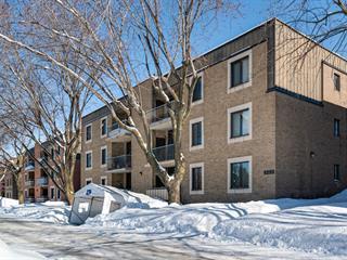 Condo à vendre à Montréal (Mercier/Hochelaga-Maisonneuve), Montréal (Île), 8295, Rue  Sherbrooke Est, app. 34, 23560300 - Centris.ca