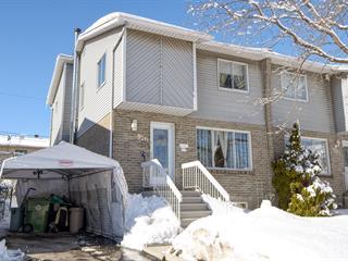 Maison à vendre à Montréal (Mercier/Hochelaga-Maisonneuve), Montréal (Île), 9241, Rue  Tiffin, 21045397 - Centris.ca