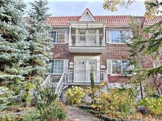 Triplex à vendre à Montréal (Mercier/Hochelaga-Maisonneuve), Montréal (Île), 3460 - 3464, Rue  Sherbrooke Est, 16403411 - Centris.ca