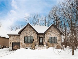 Maison à vendre à Grenville, Laurentides, 31, Rue  Arnold, 18544009 - Centris.ca