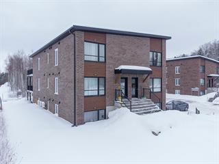 Income properties for sale in Sherbrooke (Fleurimont), Estrie, 1647 - 1657, Rue  Thomas-Evans, 9380895 - Centris.ca