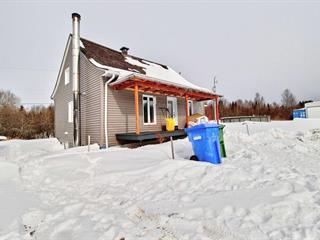 Cottage for sale in Saint-Nérée-de-Bellechasse, Chaudière-Appalaches, 805, 7e Rang, 9489719 - Centris.ca
