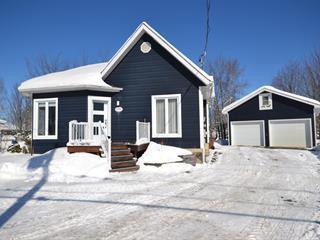 House for sale in Drummondville, Centre-du-Québec, 4990, boulevard  Allard, 19496477 - Centris.ca