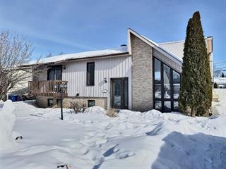 Maison à vendre à Delson, Montérégie, 47, Rue de Bretagne, 24781285 - Centris.ca