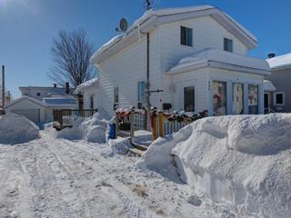 Maison à vendre à Thetford Mines, Chaudière-Appalaches, 448, 10e Rue Nord, 16913766 - Centris.ca
