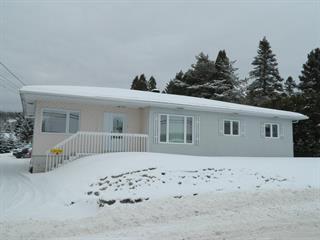 House for sale in Saint-Fulgence, Saguenay/Lac-Saint-Jean, 265, Rue du Saguenay, 15632675 - Centris.ca