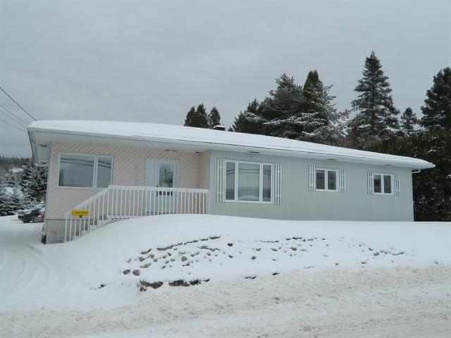 Maison à vendre à Saint-Fulgence, Saguenay/Lac-Saint-Jean, 265, Rue du Saguenay, 15632675 - Centris.ca