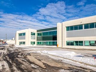 Local industriel à louer à Bois-des-Filion, Laurentides, 914, Rue  Jacques-Paschini, local A, 13364333 - Centris.ca