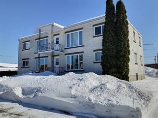 Quadruplex à vendre à Victoriaville, Centre-du-Québec, 785, Rue  Robert, 15362452 - Centris.ca