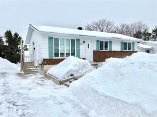 House for sale in Rimouski, Bas-Saint-Laurent, 489, Rue  Eudore-Couture, 23413060 - Centris.ca