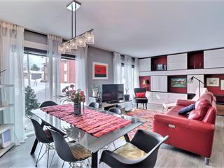 Condo for sale in Lévis (Les Chutes-de-la-Chaudière-Est), Chaudière-Appalaches, 1006, Rue  Jorcan, apt. 3, 27742889 - Centris.ca