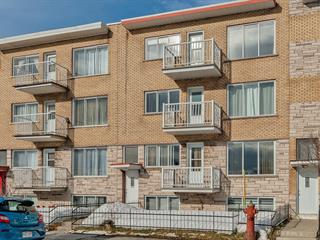 Quadruplex à vendre à Montréal (Mercier/Hochelaga-Maisonneuve), Montréal (Île), 2025, Avenue  Rougemont, 15611972 - Centris.ca