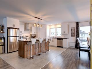 House for sale in Sainte-Marie, Chaudière-Appalaches, 907, Rue  Léopold-Brochu, 21304770 - Centris.ca